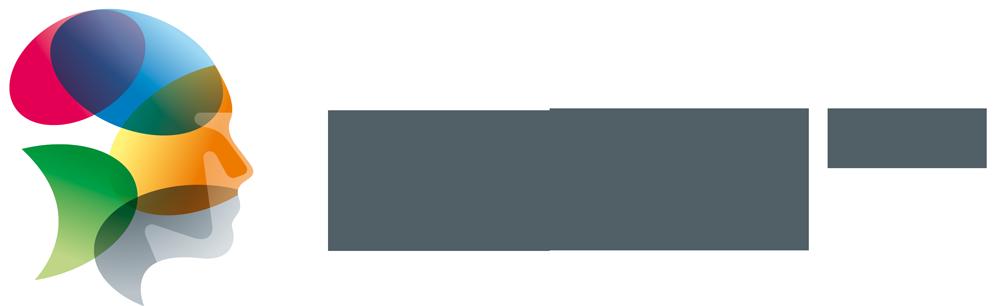 METAsundhed Danmark