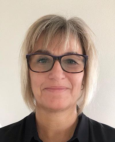 Henriette Fisker