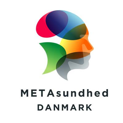 Logo METAsundhed